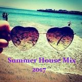 Summer House Mix 2017