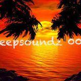 Deepsoul - deepsoundz 007