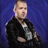 HardForum On Air - Puntata 373 - Brennan Heart - 16.12.2013