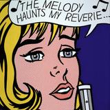 Beatle'Co - Follow My Lead