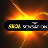 DJ SET Skol Sensation Radio skol