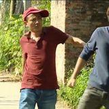 Tập Đoàn Phan Thị -Ver9