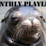 BQH's July 2013 Playlist