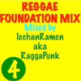 REGGAE FOUNDATION MIX vol.4
