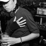 "DJ Yen ""Oi Quickie"" 2013 Mixtape"