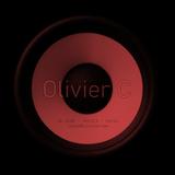 Olivier C - CB LIVE BIRTHDAY SET 300319 - RETRO