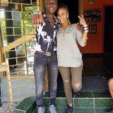 Nikki Z Live From Tortuga Bar In Port Antonio