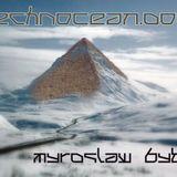 Technocean 008