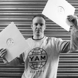 YAM Records -  June 2018