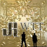 djJimiRazz - WTT (Watch the Throne) Mixtape 2012