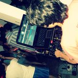 MIX FIN DE VERANO - DJ ANDRETTY 2014