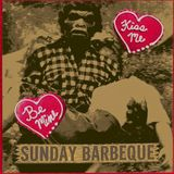 Sunday Barbeque Valentines Day 2018