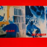 "Sergio Valor & J.Ares- ""Dark October"" (11/10/2000)"