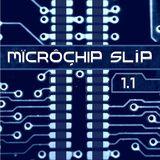 Microchip Slip 1.1