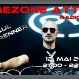 Paul Kalkbrenner Special @ Homezone Attack 12.05.2018 > Radio Corax