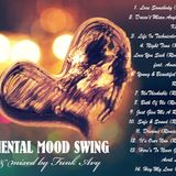 A SENTIMENTAL MOOD SWING (Compiled & Mixed by Funk Avy)