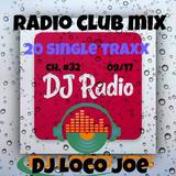 Radio-Club MixTape CH #32