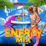 Energy Mix vol.57(2018) pres. by Thomas & Hubertus