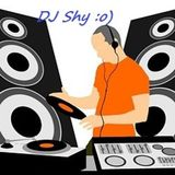 New EDM Rush Show Celebrating DJ Shy's 20 Years Of DJing a 3 hour Marathon
