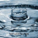 Episode 13 - Ambience Rain