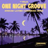 One Night Groove