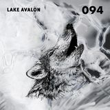 SVT-Podcast094 - Lake Avalon