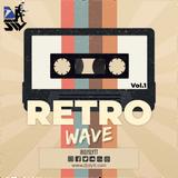 Retro Wave Vol.1 | DJ Sly TT