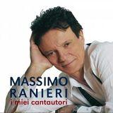 Massimo Ranieri - LP I miei cantautori