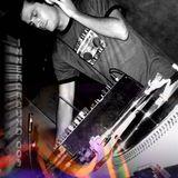 INPULSE - 20 Tracks Mix - Nov 2009