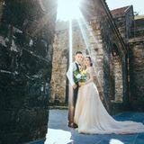 ✈Happy Wedding - Chuyến Bay Mang Tên Hạnh Phúc ❤ - Dj Hùng Rồng