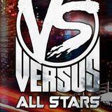 Ilia Kvit - Versus All Stars @voltaclub