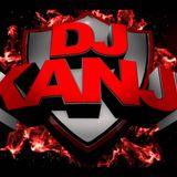 Dj Kanji Live on Reggae Vibez Radio