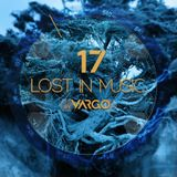 LOST IN MUSIC 17