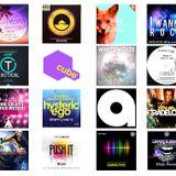 DJ BigAlWiz - DanceSet - 04-26-2013