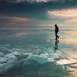 STANDING IN WONDER
