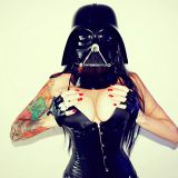 Darkside Mix