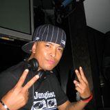 """dj.Mo™ - CLUB BLEND RnB,Hip Hop Mixtape """"2008"""" vol.2"""