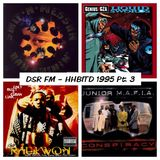 DSR FM Ep 18 (1995 Pt. 3)
