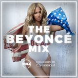 Trill Sundays Presents: The Beyonce Mix