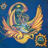 Wild Orbit Incantation, annual all acid folk show, privately pressed, alternates, live, David Peel