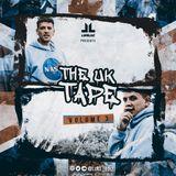 The UK Tape #003