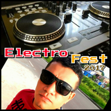 ElectroFest2017_06_12 - 02_14_45 AM