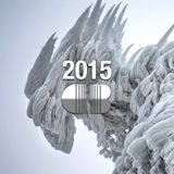 2015 Cloudbreak