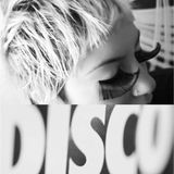 5 Degrees House funk disco mashup