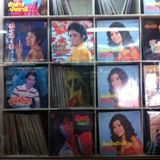 Paraiso Records Vol.3 Thai Mix