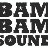 Bam Bam Sound x Purple Radio March 2017