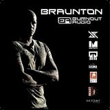 Braunton - Burnout Audio Mix (Chapter III), Full Power Techno Mix