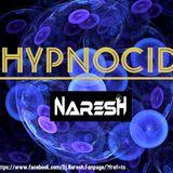 """""""HYPNOCID"""""""