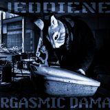 DJEDDIE - EARGASMIC DAMAGE 041 EUPHORIC TRANCE