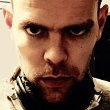 Entropy presents: Massive Chaos #018 [June 2015]